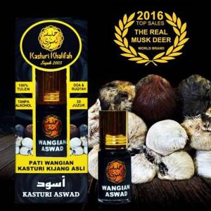 Teh Daun Senna Premium Gred 100gm, Teh Senna - Slimming Tea - Teh Kurus Bajet Murah 100% Daun Herba, Selamat, Bersih & Sihat